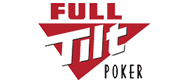 Full Tilt Poker Logo
